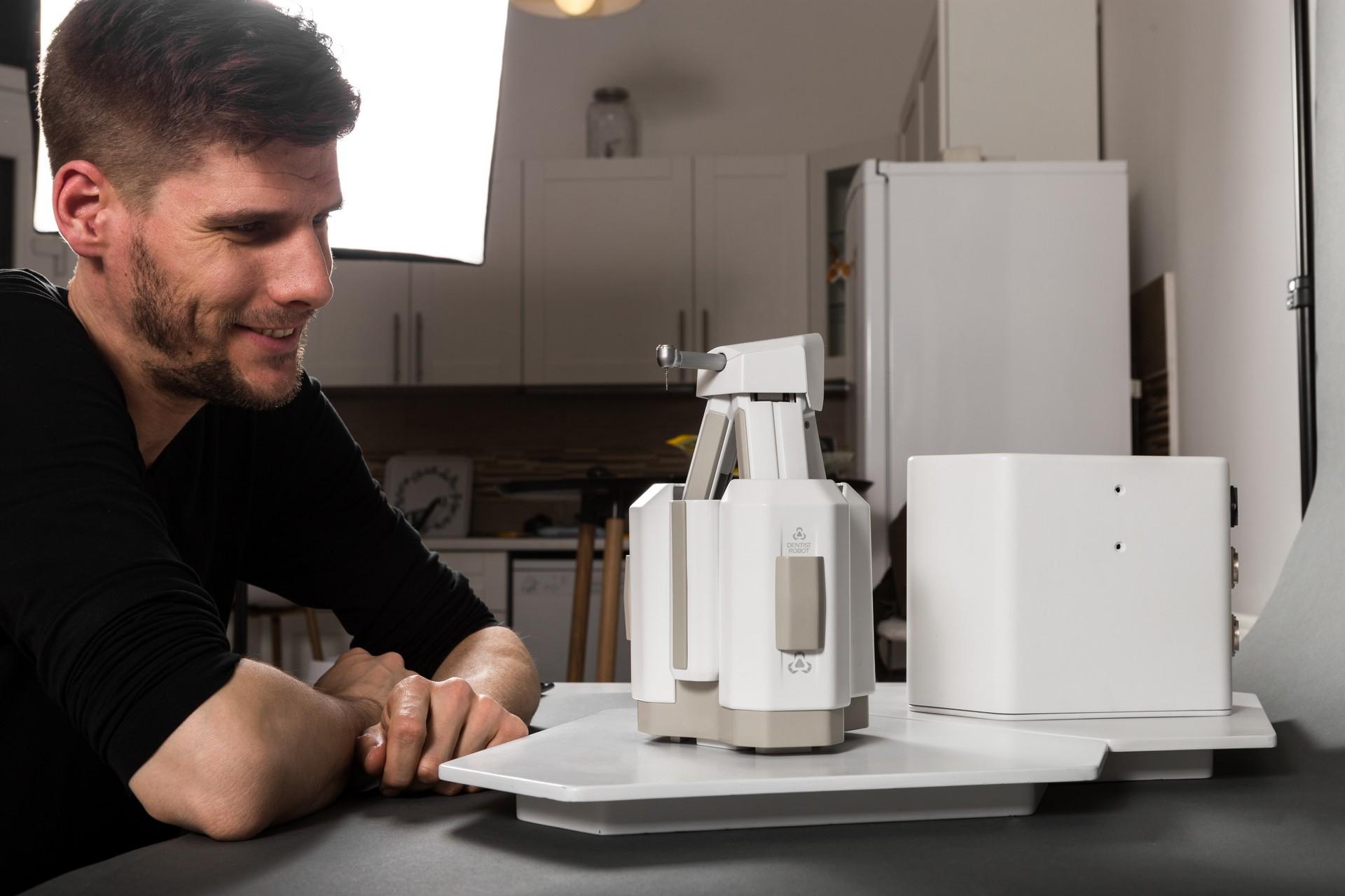dentist_robot_remion_design_budapest_07