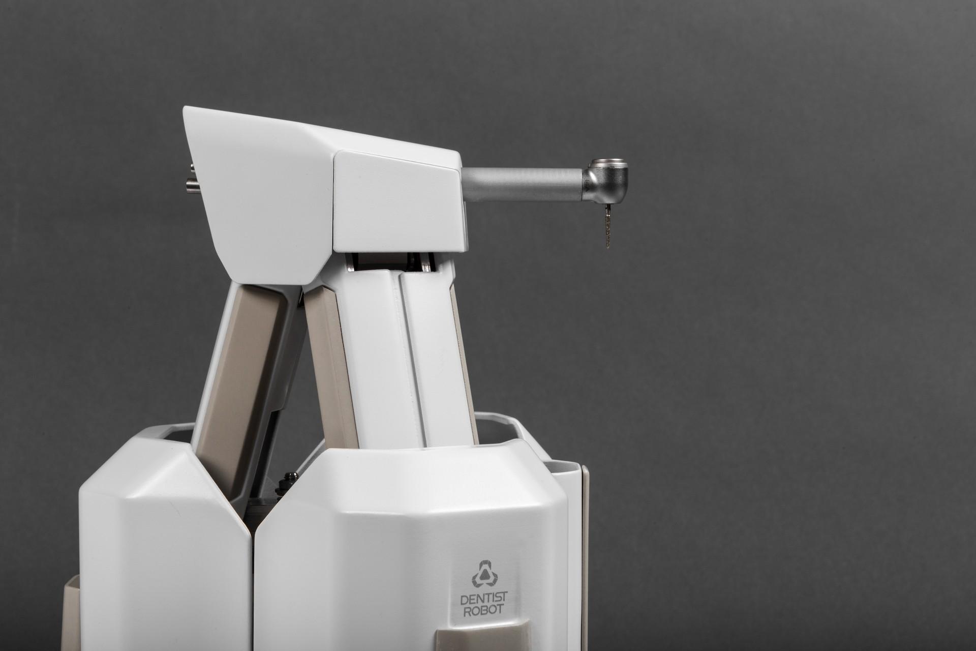 dentist_robot_remion_design_budapest_10
