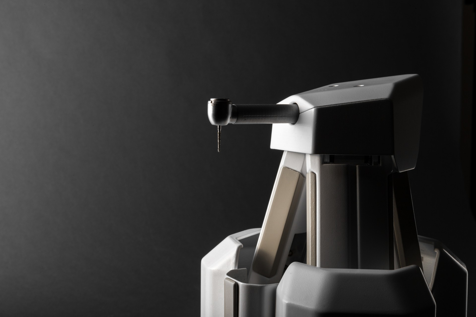 dentist_robot_remion_design_budapest_15
