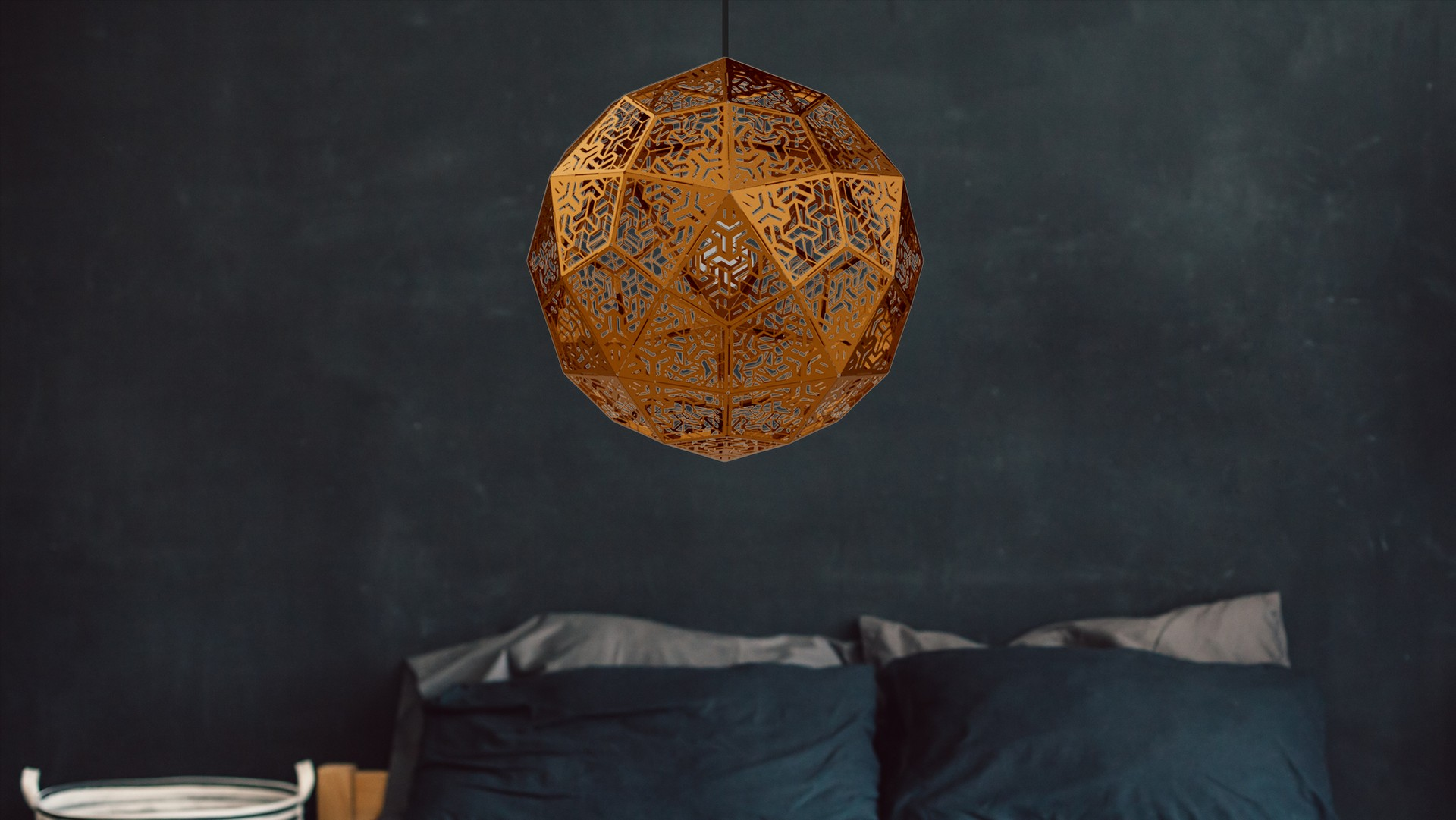 lampabura_pendant_lamp_formatervezes_lighting_design_remion_03