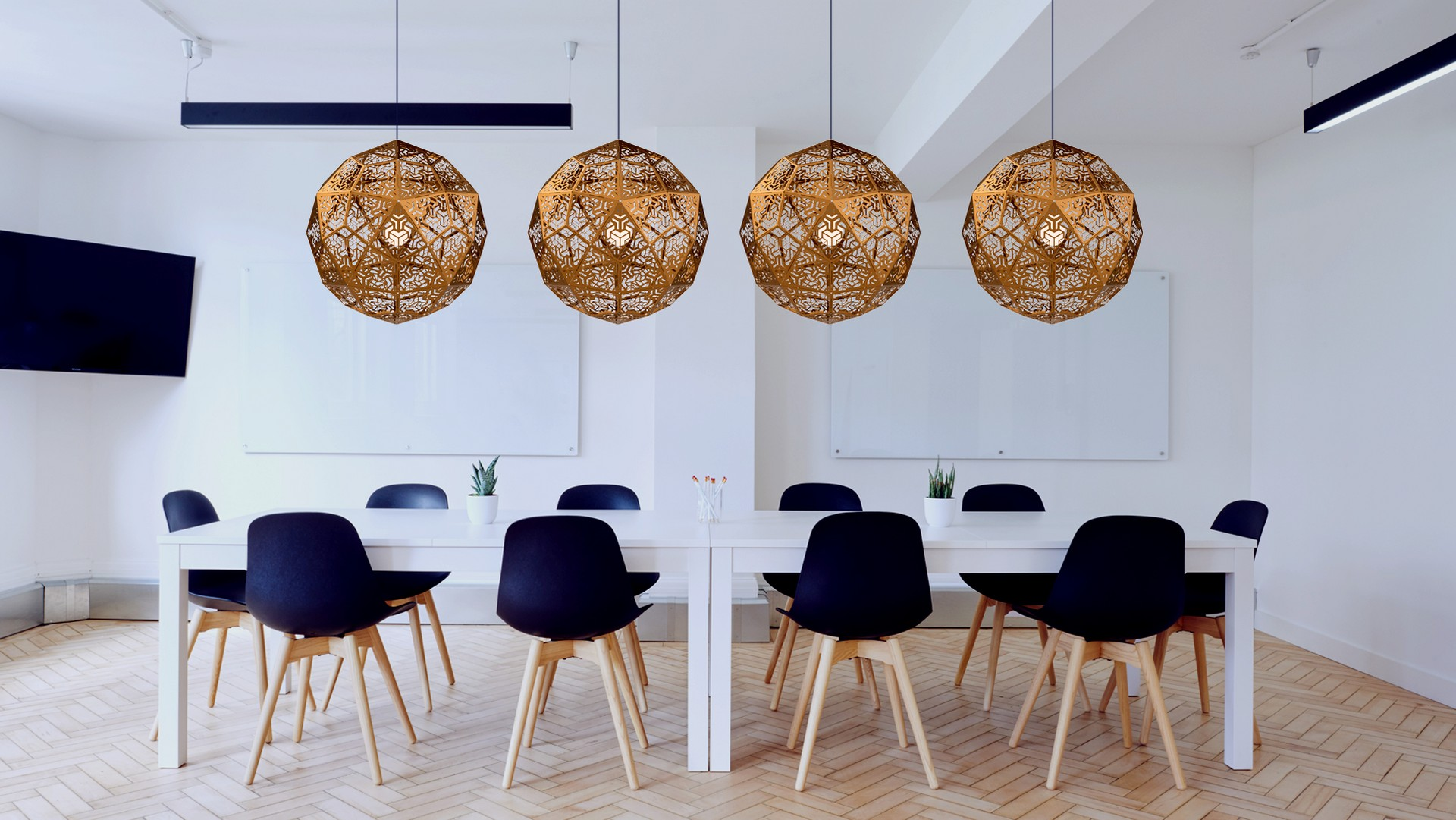 lampabura_pendant_lamp_formatervezes_lighting_design_remion_04