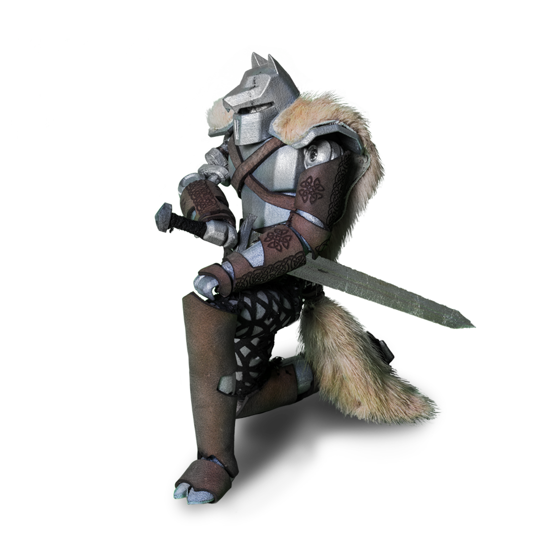 tyr_gamelab_character_design_remion_design_budapest_03