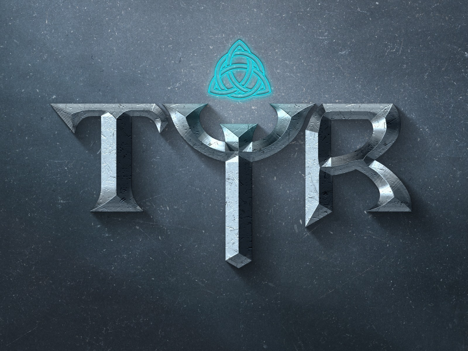 tyr_gamelab_character_design_remion_design_budapest_19